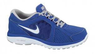 Nike Mavi Yeni Sezon Koşu Ayakkabısı Modelleri