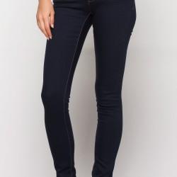 Zarif Yeni Defacto Pantolon Modelleri