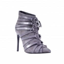 İnci Deri Ayakkabı Modelleri