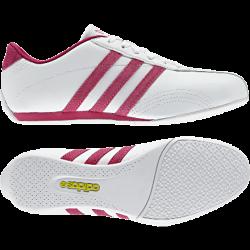 Kullanışlı Adidas Spor Ayakkabı Modelleri