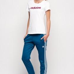 Adidas Spor Giyim