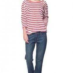 Düşük Bel Levi's Pantolon Modelleri