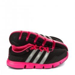 Koşu Ayakkabısı Adidas Spor Giyim