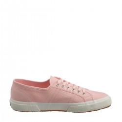 Pembe Superga Bayan Ayakkabı Modelleri