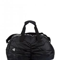 Siyah Çanta Reebok Spor Giyim Modelleri