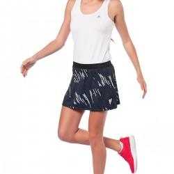 Siyah Etek Adidas Spor Giyim