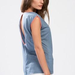 İndigo Park Bravo 2015 Bluz Modelleri