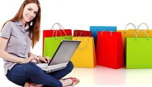 Online Alışveriş İle Abiye Satın Almak