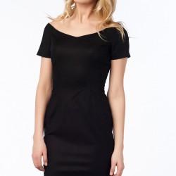 Şık Zara Elbise Modelleri