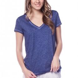 Lacivert GAP 2015 T-shirt Modelleri