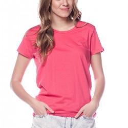 Pembe GAP 2015 T-shirt Modelleri