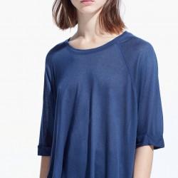 2015 mango tişört modelleri