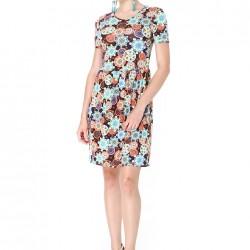 Zarif Elbise Codentry Yaz Sezonu Modelleri