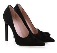 Yeni Sezon Nursace Ayakkabı Modelleri