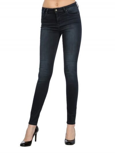 Colin's Yüksek Kot Pantolon Modelleri