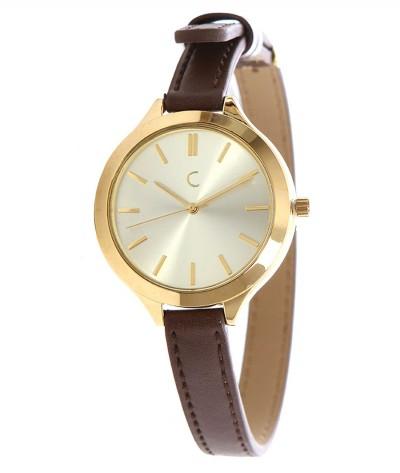 En Güzel Collezione Bayan Saat Modelleri