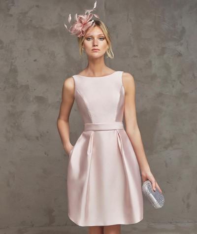 2016 Pronovias Elbise Modelleri
