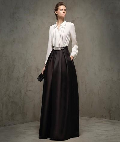 En Güzel Pronovias Elbise Modelleri