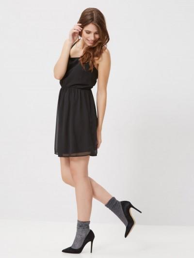 En Güzel Vero Moda Elbise Kombinleri