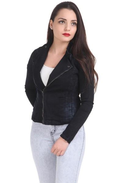 En Spor Patırtı Bayan Ceket Modelleri