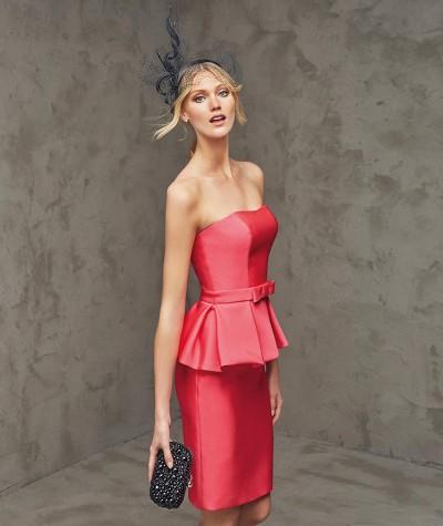 En Tarz Pronovias Elbise Modelleri