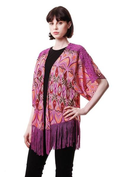 En Yeni Kimono Modelleri 2016