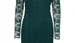 Yeni Sezon Çok Şık Vero Moda Elbise Modelleri
