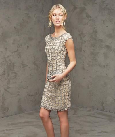 Yeni Sezon Pronovias Elbise Modelleri