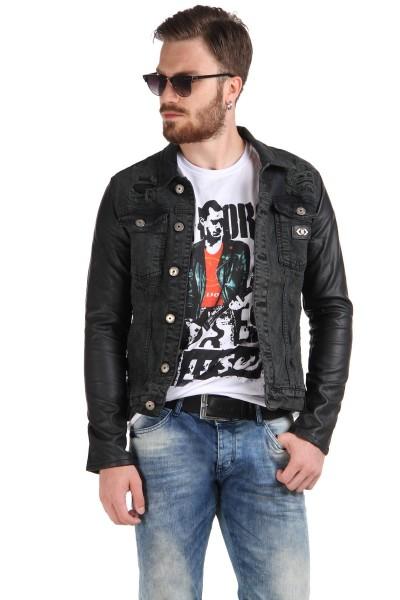 2016 Patırtı Erkek Ceket Modelleri
