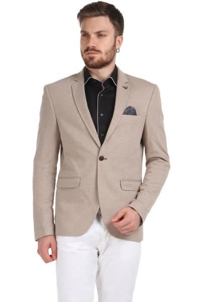 Patırtı Erkek Blazer Ceket Modelleri 2016