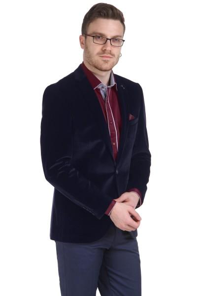 Patırtı Erkek Ceket Modelleri 2016