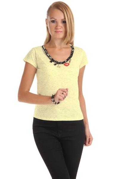 Patırtı Giyim En Güzel Tişört Modelleri