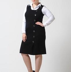Orta Yaşlı Bayanlar İçin Elbise Modelleri 2016