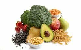 Sağlıklı bir cilt için neler yenmeli