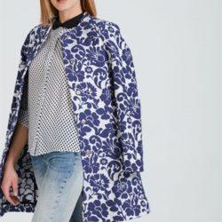 Modanın Öncüsü adL Markasının En Güzel Trençkot Modelleri 2016/2017